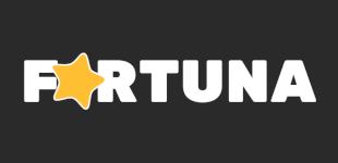 Fortuna-Star